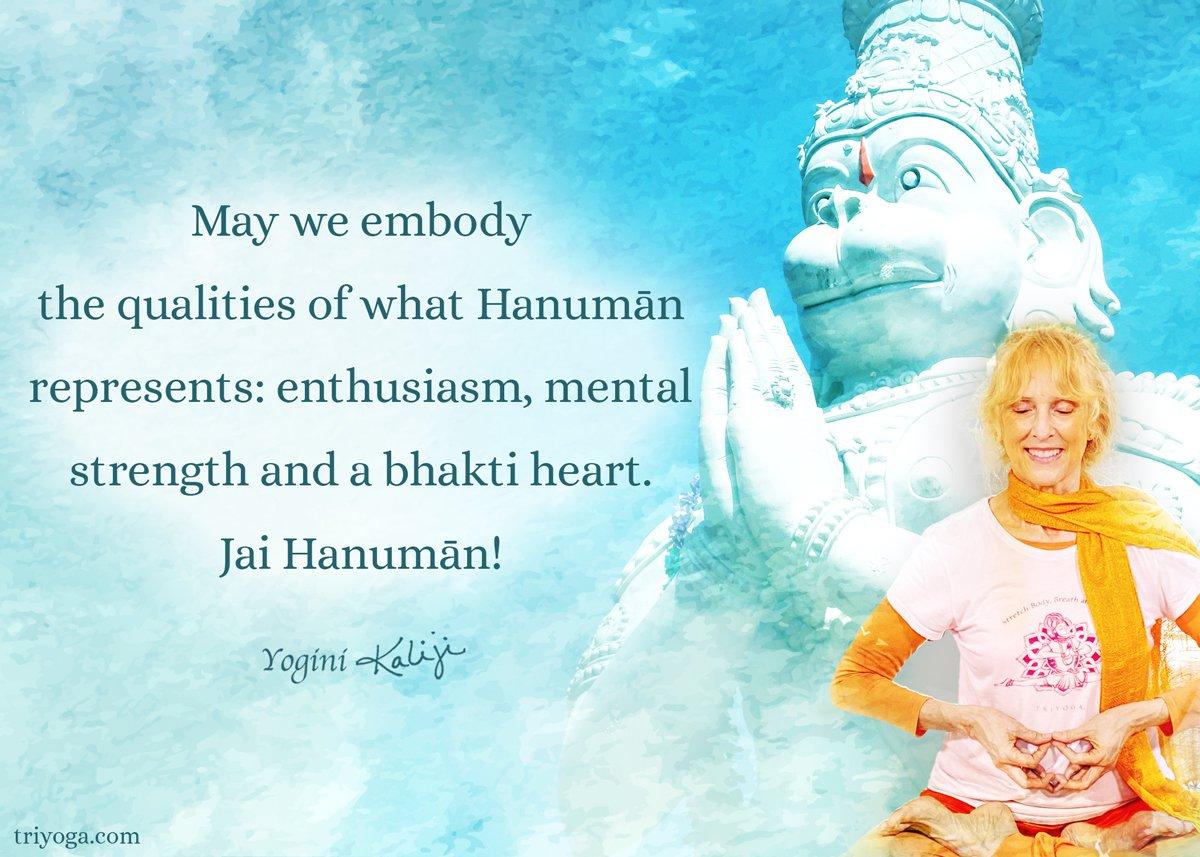 KJI_quote_Hanuman_oct152020