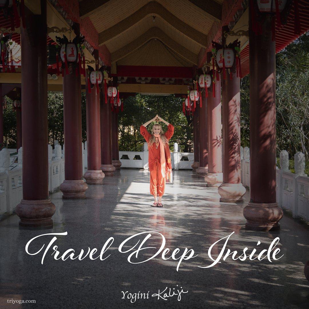 KJI_quote_Taiwan_TravelDeepInside_jan2020
