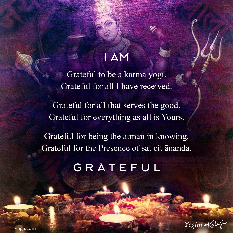 KJI_quote_gratitude