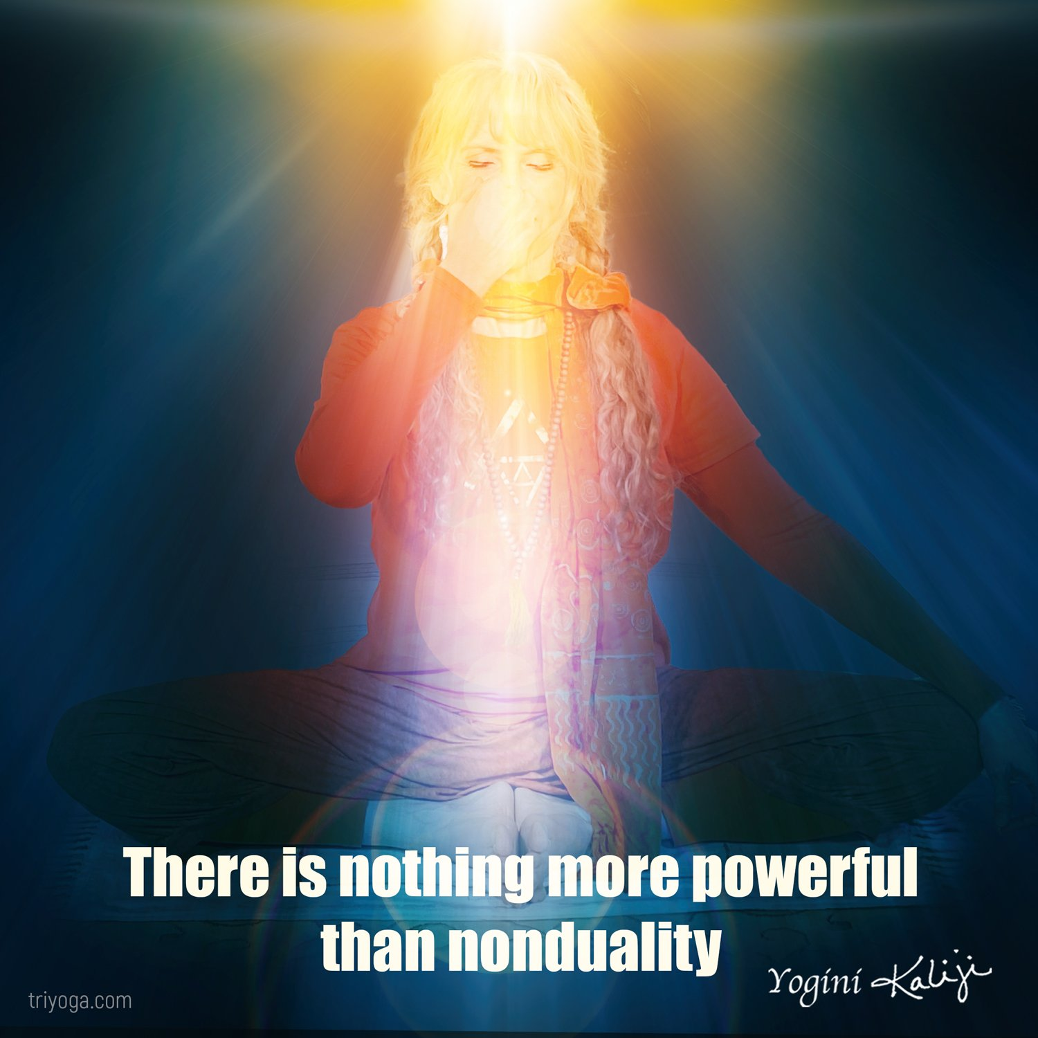 KJI_quote_nothing_more_powerful_than_nonduality_nov162020