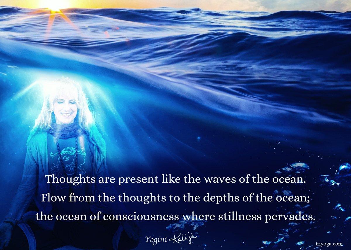 KJI_quote_thoughts_ocean_june132020