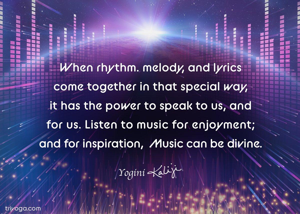 KJI_quotes_Music_20200930_2